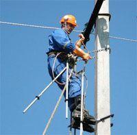 стоимость абонентского обслуживания электрики. Армавирские электрики.