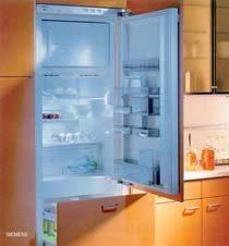 Подключение холодильников город Армавир