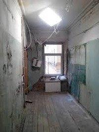 Демонтаж электропроводки в Армавире