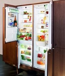 Подключение холодильников в Армавире