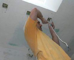 Электрификация жилых помещений в Армавире